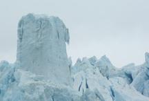 Alaska / by Christine Blythe