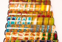 Beadsinspiration / by Kimberly Ownbey