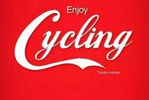 ciclismo ♥