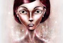 Paint / by Janaína Galhardo