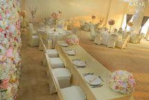 Ballroom Avatar Lounge & Ballroom / despre noi in imagini
