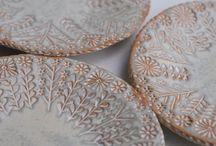 keramika nápady / výrobky z keramické hlíny