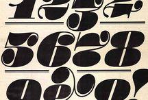 Typographylia