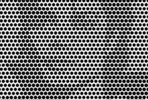 Coolest Illusions