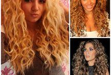 Video: Hair Tutorials