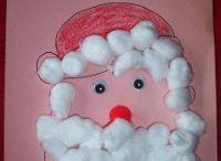 Jule aktiviteta