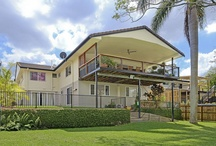 Houses for sale Everton Hills / Welcome to Everton Hills - so close to trsansport, schools and shopping.