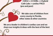 Awesome Jobs / by All Children's Hospital