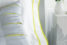 Modern Sheets / All Styles of modern sheets from 100% Organic  to imported fine linens from Italy.