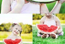 arbuzowe love