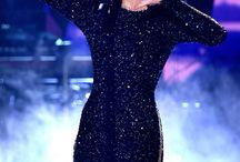 Taylor Swift / Taylor Swift-ről szól!