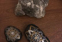 Taş stone