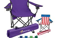 Have a Seat-Seat Cushions and Chairs / At School Spirit Store we need a soft spot to sit on while we cheer on our Team!  We offer so many great custom seat cushions, stadium seats and chairs to carry to the game---all in your colors and with your mascot/logo.  Seat cushions are a great fundraiser as you can sell AD Space on them or offer coupons in their pockets.  Visit us at www.schoolspiritstore.com for more info.