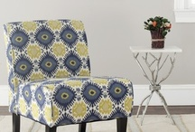 Design inspiration / by Chelsy with CLS Designs Helton