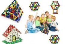 Lego oyuncak / LeGo