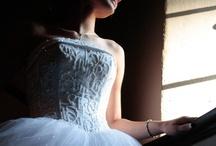 Wedding / by Brookeanne Walters