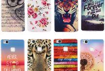 Cases (phone)