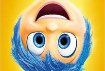 Astist ◊ Disney & Pixar