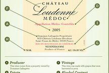 franska viner