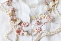 takı tasarımı - Jewellery design