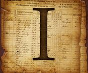 Genealogy--Software