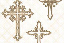 haft liturgiczny