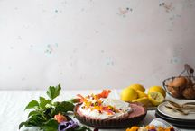 COOKING\\Edible flowers