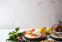 COOKING\\Edible flowers