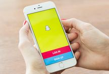 Ways to Use Snapchat For Events