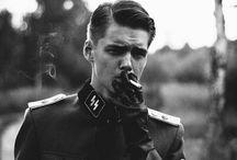 Nazi ff
