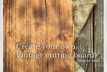 DIY / DIY Craft Ideas to inspire creativity!