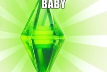 Sims Forever