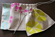 Sew What? Bags