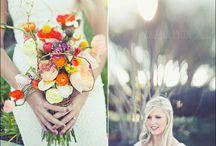 Wedding / by Sarah Farrugia