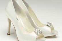 svatebni boty