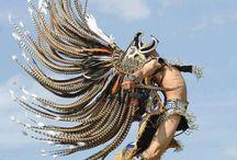 People: Indigeneous
