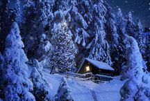 ChristmasandNewYear