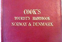 Thomas Cook and Victorian Leisure Travel
