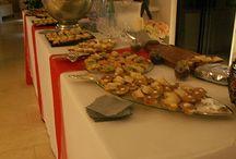 bourdin denis / organisateur de reception