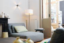 my shop / www.berijk.nl Berijk Interieur Berijk Tafel en Interieur