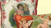 Valentine Decor | Be My Valentine World / Awesome Valentine Decor!