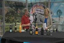 Studio 4: Recipes and Food / The latest from Studio 4 on food, drinks, recipes and more. / by KAMR Local 4 News