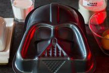 Gadżety Star Wars | Gwiezdne Wojny / W tym miejscu zobaczysz wszystkie gadżety star wars, które znajdziesz w Thrill Mill