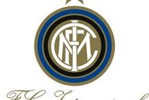 Internazionale Milano <3