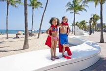 Kids in Florida / So many great things for kids to do in the Treasure Coast with all the great waterfront, parks, and beaches. #treasure coast #kids #beaches #waterfront / by Florida Treasure Coast Real Estate