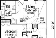 Houses I Want (house plans) / C:\Users\Ellen\BKGDS\Ellen's Home\SERIOUSLY MY HOUSE\New folder\MY ULTIMATE HOUSE.docx / by Ellen Sykes