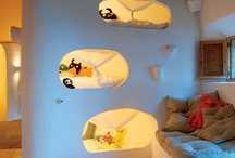 Cosy house design