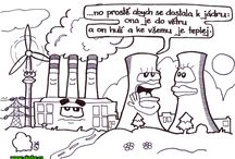 jokes about nuclear Power Plant / .
