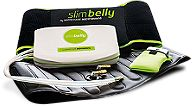 Slim Belly / Join nearly 1 million happy users around the globe that LOVE Slim Belly!