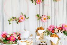 Eventos,cha,decoracao